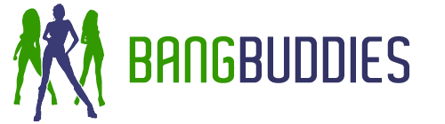 Bang Buddies UK