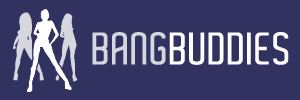 Bang Buddies UK Logo