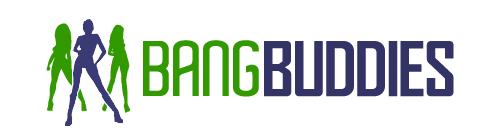 Bang Buddies Logo